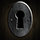 //images.fallenlondon.com/icons/keyhole1small.png - This choice is not yet available! It will be, some day.