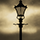 //images.fallenlondon.com/icons/liberationofnightsmall.png - Knowingly or not, you have contributed to the Great Work.